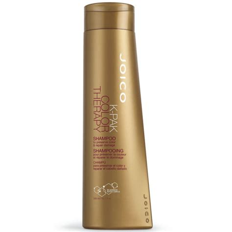 joico k pak color therapy ch 250 joico k pak color therapy 300ml env 237 o gratuito