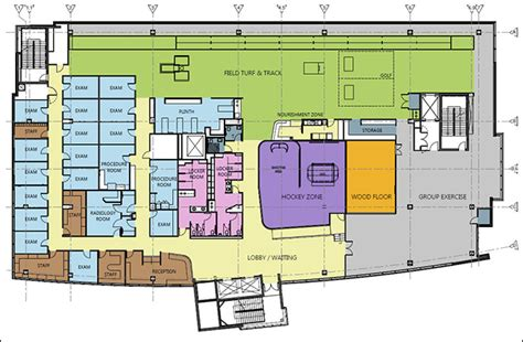 floor layout software commercial floor plan software commercial office design