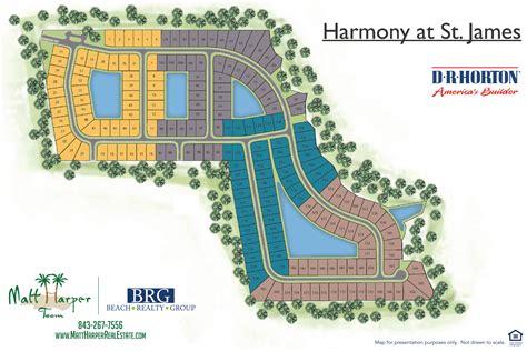 harmony home design group 100 harmony home design group vintage dose home