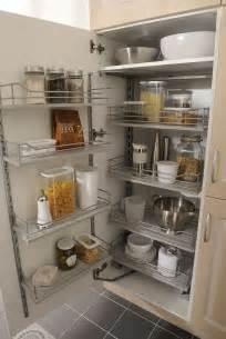 placard de cuisine marvelous amenagement de placard cuisine 2 tiroir avec et 10 meaning in and confessions