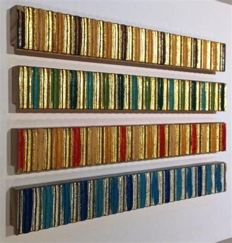 cornici per quadri su misura cornici su misura roma cornici mita