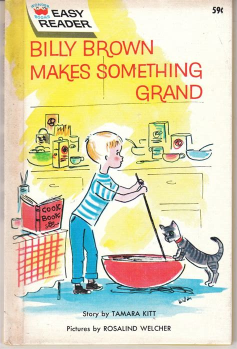 the wonders of billy sniggles books 17 best images about vintage children s books on