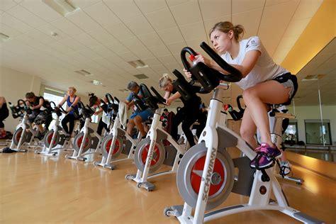Sports Fitness sport brighton