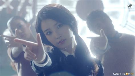 imagenes para perfil coreanas 아이유 너랑나 캐릭터 칼라클레이 네이버 블로그