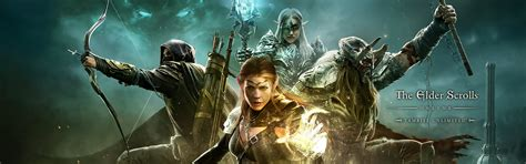 elder scrolls online buying a house the elder scrolls online xbox