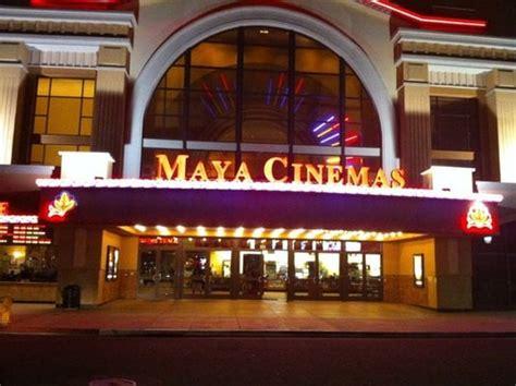 maya cinemas cinema salinas ca yelp