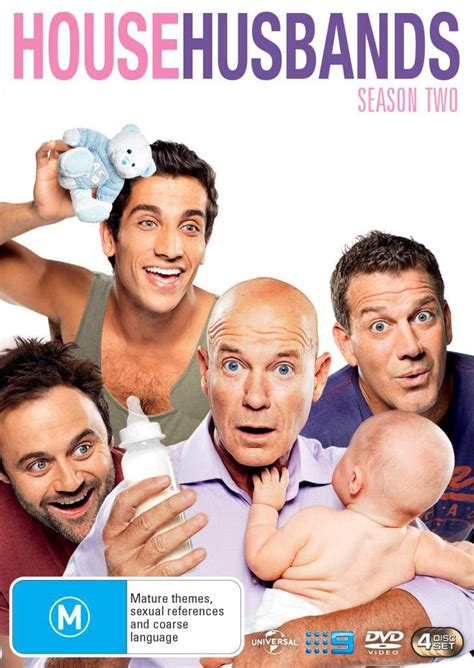 house husbands 1000 images about tv shows on pinterest