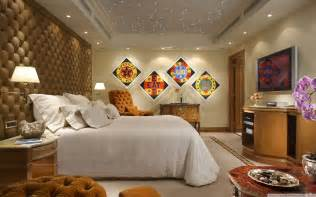 Wallpaper For Bedroom by Wallpapers For Bedrooms Homedee Com