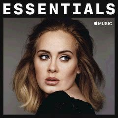 download adele new album 2015 mp3 adele essentials 2018 187 download by newalbumreleases net
