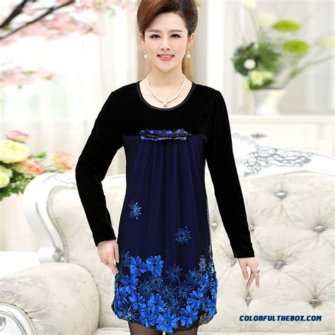 sprin break for 40 year olds cheap 40 50 year old middle aged women dress spring dress