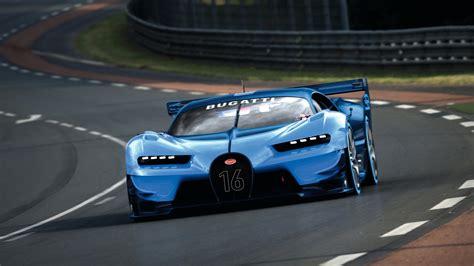 bugatti car wallpaper 2015 bugatti vision gran turismo 5 wallpaper hd car