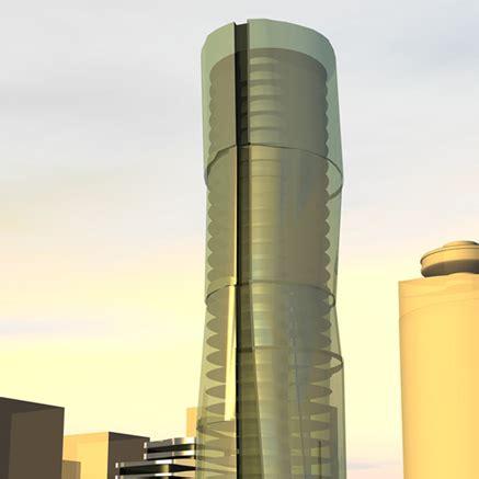 lega araba sede architettura in medio oriente studio65