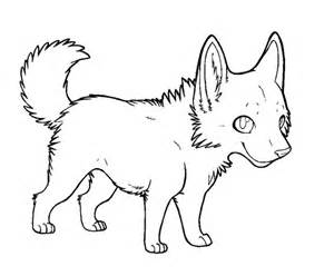 coloring pages girls puppy animal pagestocolor 456849 171 coloring pages free 2015