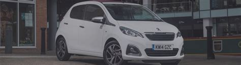 peugeot leasing uk 100 peugeot leasing uk latest special offers