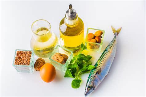 a tavola con il diabete il diabete si combatte a tavola con la dieta mediterranea