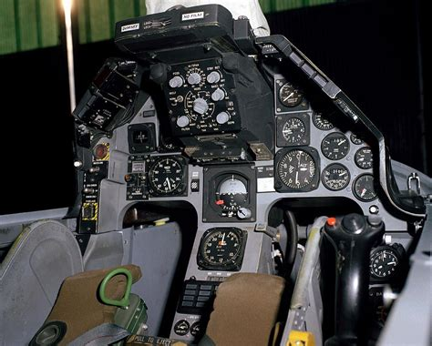 f 16 simulator cockpit for sale yf 16 jpg photos f 16 net