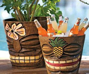 build  tiki bar cheap woodworking projects plans