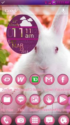 easter themes for google chrome 1000 images about android chrome themes on pinterest