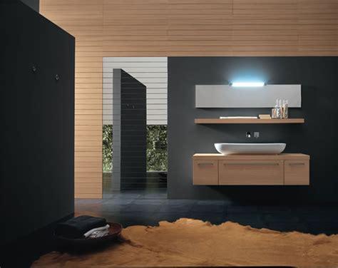 arredo bagno sassuolo mobili da bagno ceramiche sassuolo