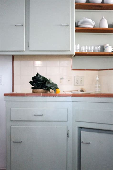 kitchens with shelves green 29 best client ideas charming x 3 images on pinterest