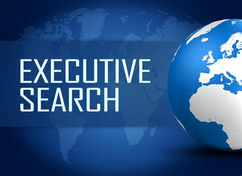 Nonprofit Search A Board S In Hiring The Executive Nonprofit