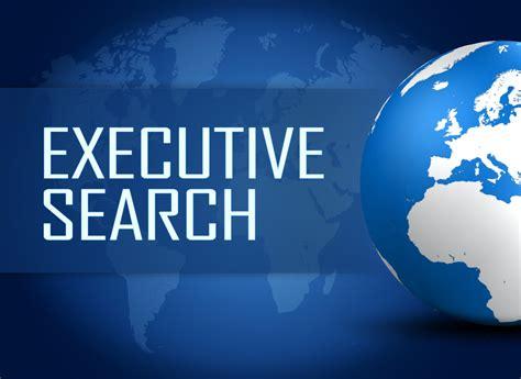 Non Profit Search A Board S In Hiring The Executive Nonprofit