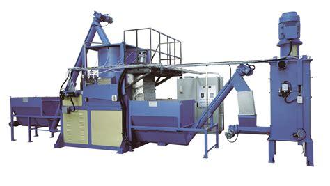 Machine à Recycler Le Plastique 2620 quelques liens utiles