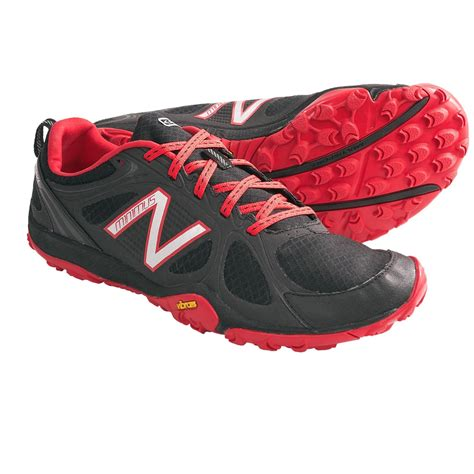 minimalist running shoes for new balance minimus 80 trail running shoes minimalist