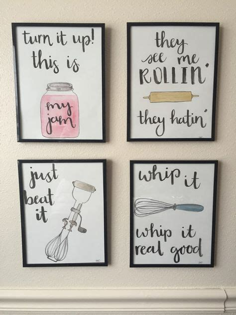 funny home decor signs watch me whip