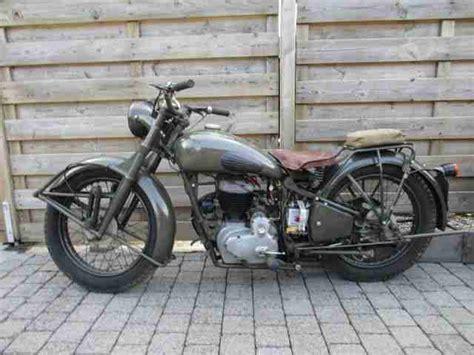 Oldtimer Motorrad Ohne Papiere Kaufen by Oldtimer Motorrad F N M13 450 Ccm Bestes Angebot