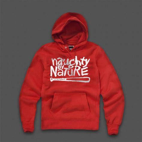 by nature hoodie wehustle menswear womenswear