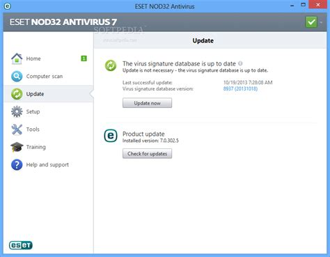 nod32 antivirus free download full version 64 bit eset smart security 5 64 bit free download full version