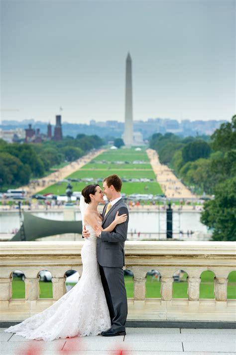 Best Wedding Photographer in Washington DC   Rodney Bailey
