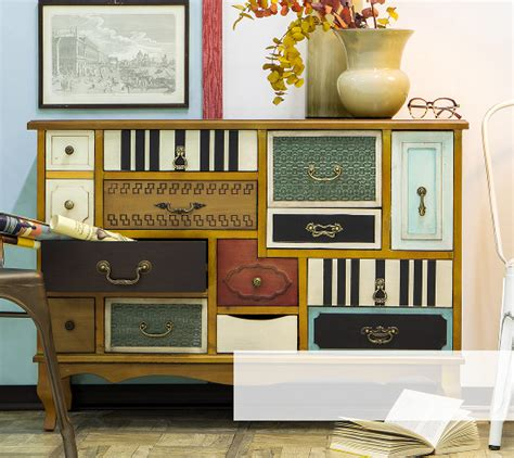 cassettiere vintage vintage che passione una casa dal fascino retr 242 westwing