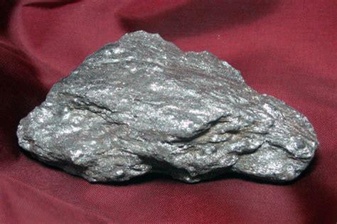 Humm3r Mars Brown minerals2
