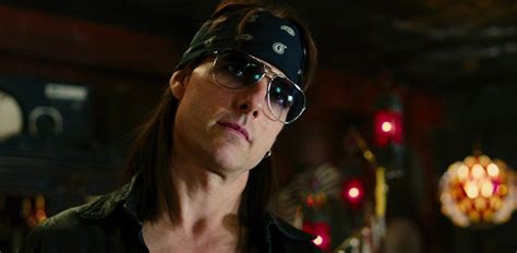 film tom cruise rock of ages tomcruisefan com 187 rock of ages