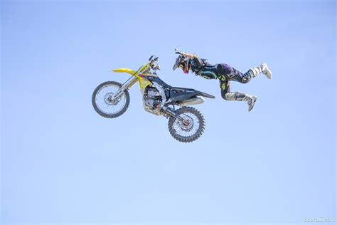 freestyle motocross wallpaper freestyle motocross wallpaper motocross hd