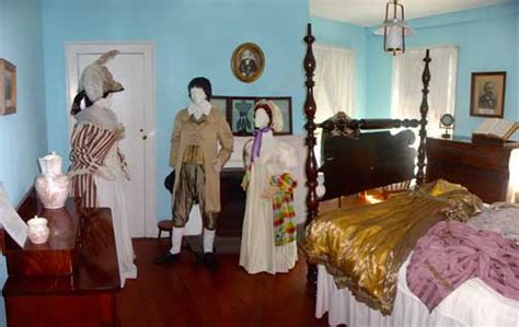 regency bedroom regency bedroom early19th century fashions
