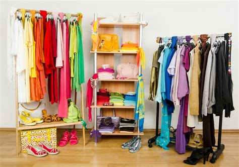 Stuffed Closet by 20 Easy Ways To Earn More Money Right From Your Computer