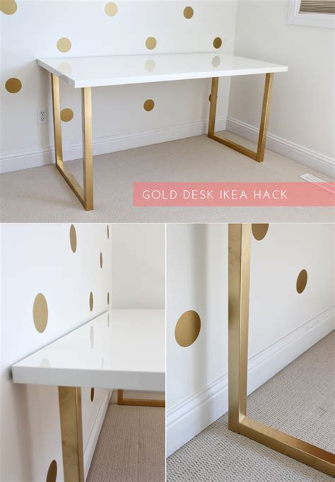 12 Ikea Hacks To Inspire Your Next Diy Project | 12 ikea hacks to inspire your next diy project