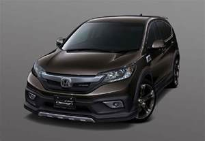 How Much Is A Honda Crv How Much Is Honda Crv 2016 Hondacarz Us