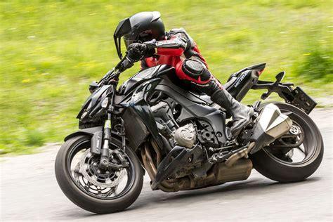 Verkauf Motorräder 2014 by Die 1000ps Top 5 2014 Kuk Motorrad Fotos Motorrad Bilder