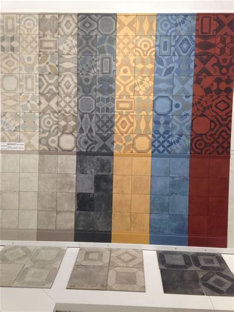Kitchen Design With Tiles Memory Of Cerim Tile Series Porcelain Tile Pinterest