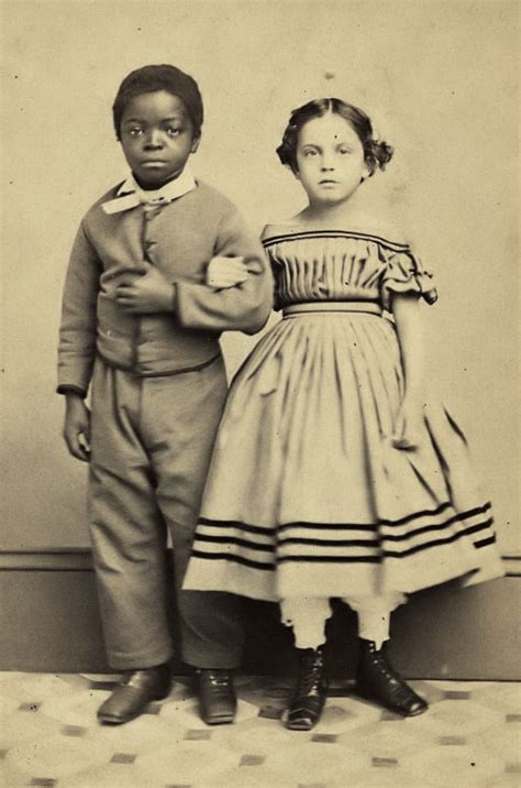 jefferson s daughters three white and black in a america books us children of new orleans 1863