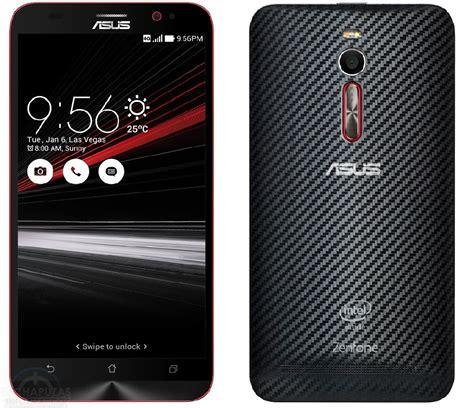 Baterai Asus Zenfone 2 Deluxe Special Edition Power 6000mah asus zenfone 2 deluxe special edition memoria mucha memoria