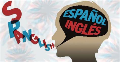 imagenes ingles y español el buen uso del espa 241 ol en comunicaci 243 n publicitaria kanlli