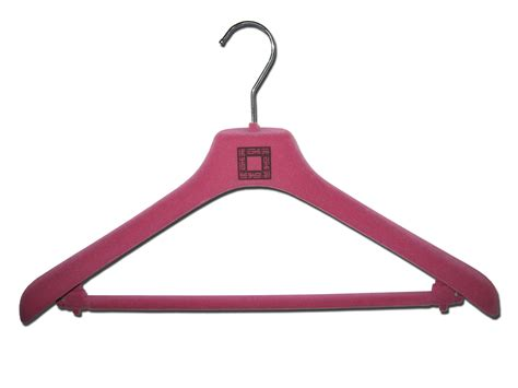 Wardrobe Hanger by China Clothes Hanger Plastic Hanger China Clothes Hanger