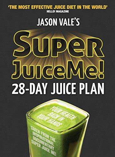What Is The 28 Jason Vale Detox Like by Ebook Freedom From The Diet Trap Slim For Freedom