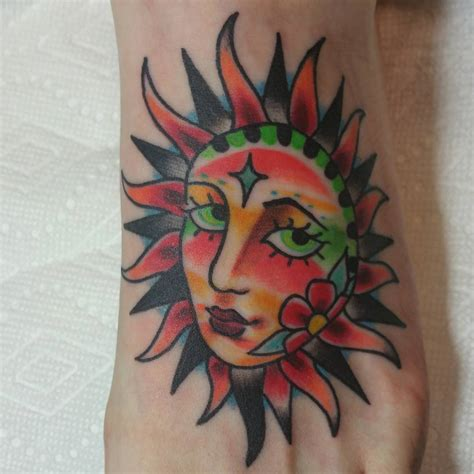 best sun tattoo designs 95 best sun designs meanings symbol of the