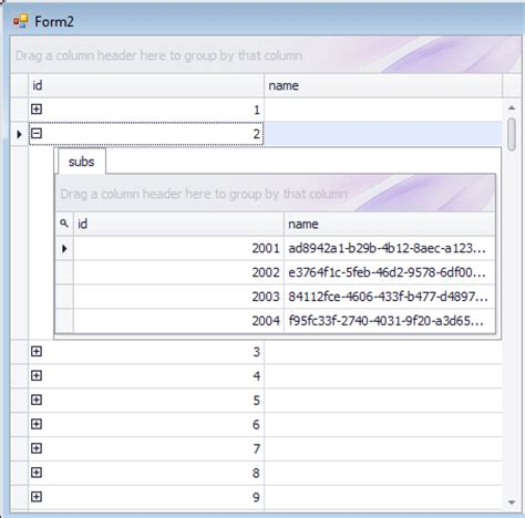 devexpress layout view exle vb net export to excel all details from master detail